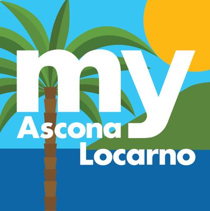 MyAsconaLocarno
